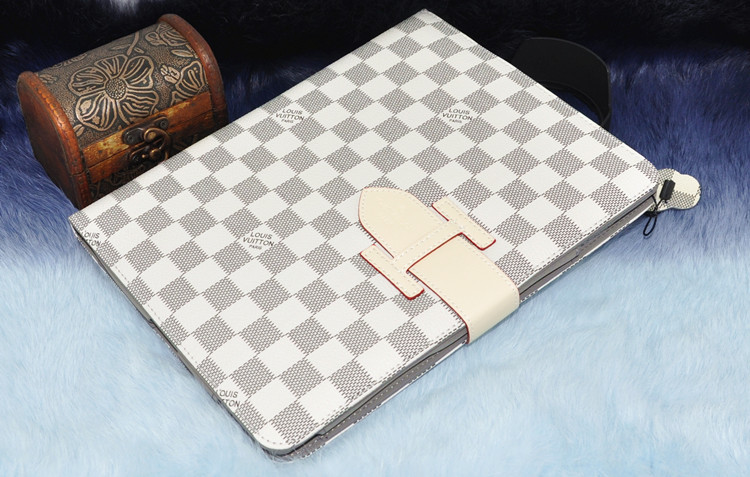 hülle ipad leder ipad hülle stilgut Louis Vuitton IPAD AIR/IPAD5 hülle ipad mini tastatur ipad air case mit tastatur belkin fastfit zubehör für ipad air ipad hülle mit notizblock belkin ipad 2 hülle