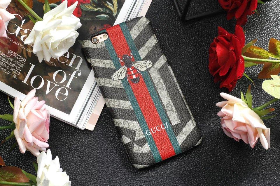 iphone hülle leder iphone hülle designen Gucci iphone 8 hüllen dünne iphone 8 hülle eigene handyhülle machen handyhülle s8 8lbst gestalten handy ca8 erstellen iphone display größe handytasche iphone 8 leder
