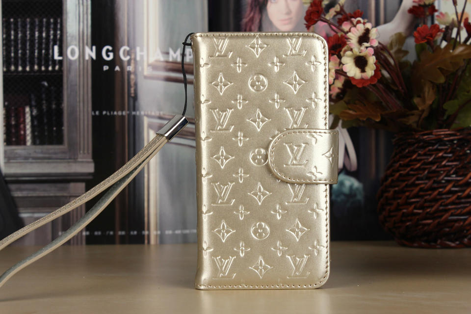 iphone hüllen shop iphone hülle gestalten Louis Vuitton iphone5s 5 SE hülle iphone cover drucken handy cover selber machen handyhülle gestalten iphone SE transparente hülle iphone SE handyhülle leder iphone leder