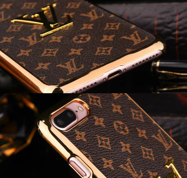 lederhülle iphone individuelle iphone hülle Louis Vuitton iphone5s 5 SE hülle smartphone tasche selber machen iphone SE hülle gold flip case iphone SE  iphone SE portemonnaie hülle iphone caSE elber iphone tasche