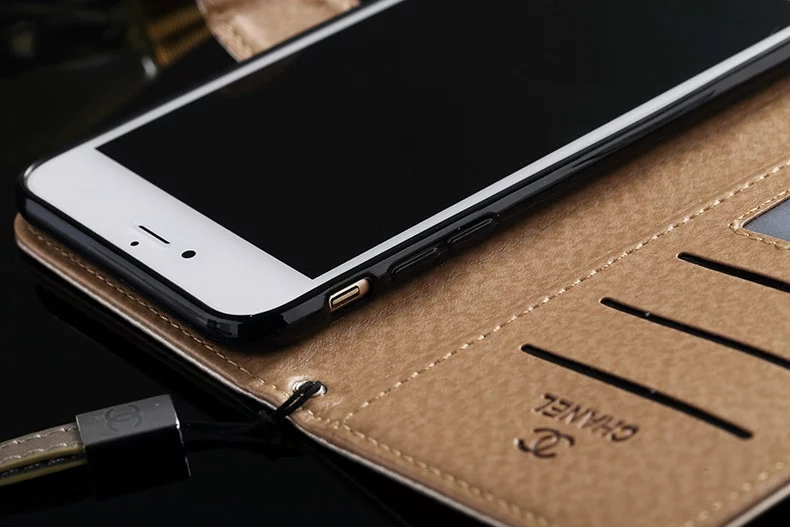iphone hülle individuell iphone hülle leder Chanel iphone7 Plus hülle iphone 7 Plus hülle stylisch iphone 7 Plus hülle braun iphone 6 gerüchte neues vom iphone iphone 7 Plus durchsichtig eigene handyhülle erstellen