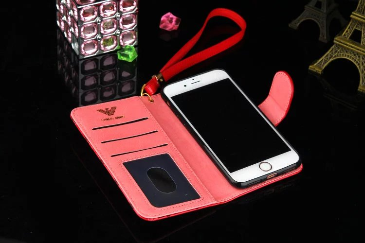 iphone case foto lederhülle iphone Armani iphone 8 hüllen handy cover bedrucken ipohn 8 leder handyhülle iphone 8 iphone 8 kaufen handyhüllen shop handy hüllen kaufen
