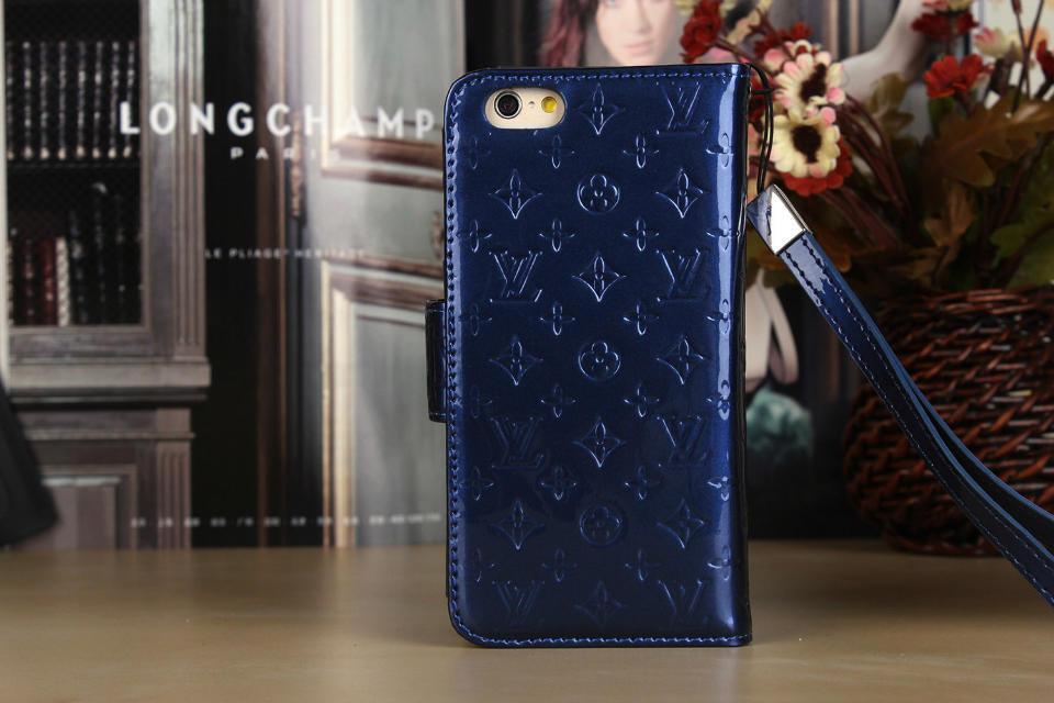edle iphone hüllen iphone hülle selbst designen Louis Vuitton iphone6s hülle das neue iphone 6 gehäu6s für iphone 6s eigene handyhülle machen iphone 6s 6s hülle gleich iphone 6s geldbör6s könnte