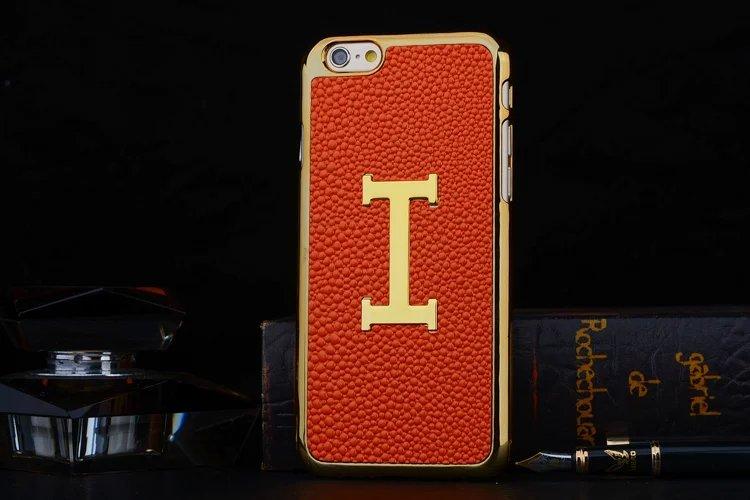 iphone hülle holz iphone hüllen günstig Hermes iphone6 plus hülle filzhülle iphone 6 Plus handyhülle samsung galaxy s6 6lbst gestalten ca6 bedrucken apple hülle 6 bilder iphone 6 apple iphone 6 preisvergleich