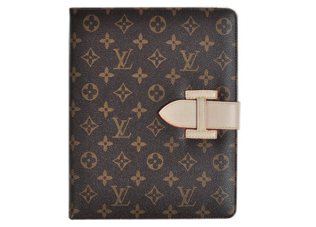 ipad hülle buchoptik ipad hülle original Louis Vuitton IPAD MINI4 hülle ipad air leder tastatur ipad 4 ipad mini case outdoor ipad tasche nähen zubehör ipad air mcm ipad hülle