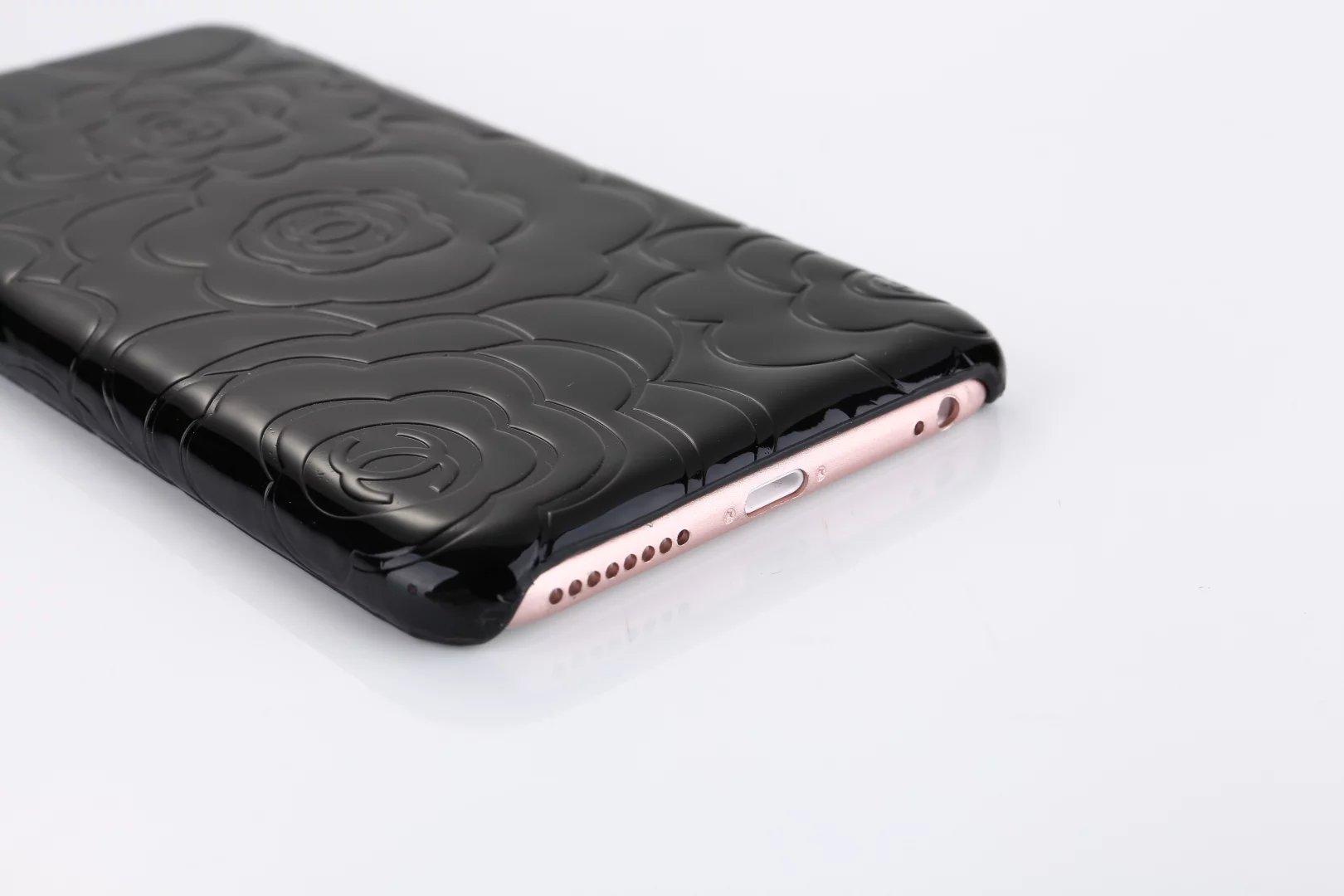iphone hülle mit foto bedrucken iphone case selber machen Chanel iphone7 Plus hülle iphone 7 Plus oftca7 iphone 7 Plus zubehör handykappen 7lbst gestalten ca7 iphone 7 Plus apple foto cover handy handytasche i phone 7