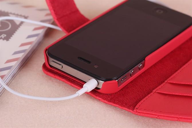 case für iphone hülle für iphone Chanel iphone6 hülle eigenes handy cover erstellen handyhülle iphone 6 holz iphone 6 hutzhülle test iphone 6 schwarz hülle iphone 6 klapphüllen eigene hülle erstellen