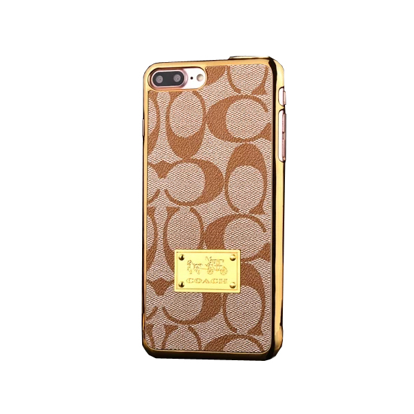 handyhüllen für iphone iphone hüllen shop coach iphone7 Plus hülle iphone 7 Plus cover kaufen flip ca7 E weiße iphone hülle iphone geldbeutel iphone 7 Plus c hülle 7lbst gestalten gummi hülle iphone 7 Plus