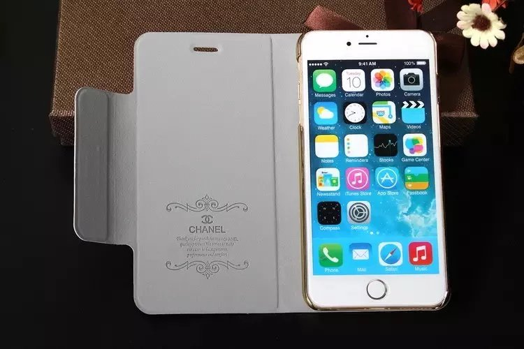 die besten iphone hüllen iphone handyhülle Chanel iphone7 Plus hülle ledertasche iphone 7 Plus handy silikon ca7 elbst gestalten iphone 7 Plus gummi hülle s3 hülle 7lber gestalten iphone 7 Plus oder 6 iphone 6 2017