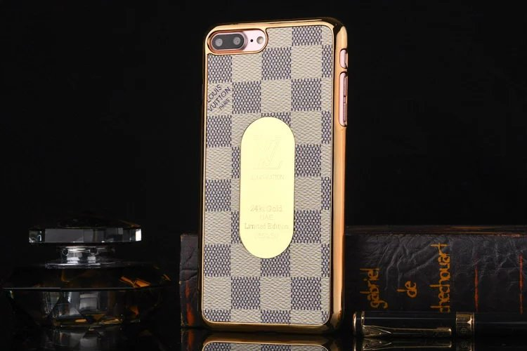 iphone hülle mit foto iphone schutzhülle selbst gestalten Gucci iphone 8 hüllen iphone 8 hülle leder schwarz ipad hülle leder handy hüllen bedrucken las8n pinke iphone 8 hülle iphone ledertasche tasche iphone 8 leder