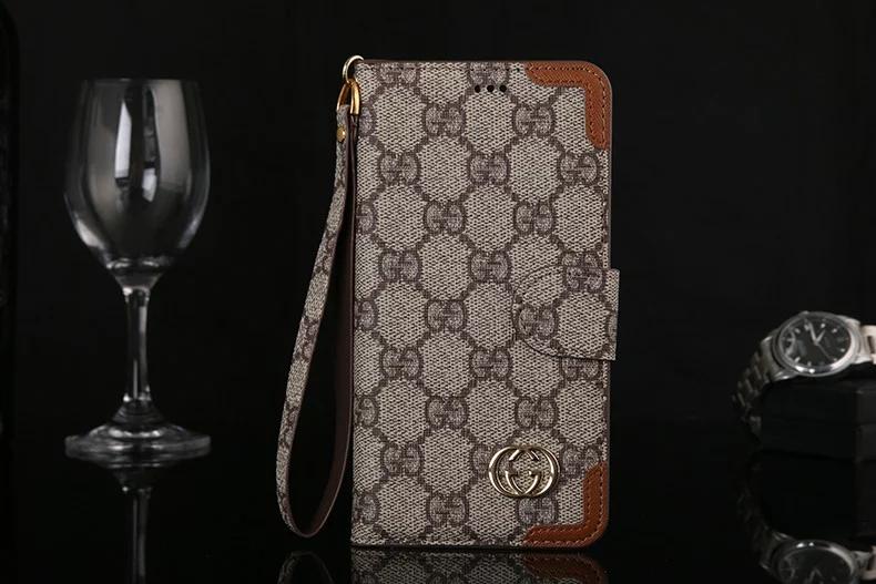 iphone case bedrucken individuelle iphone hülle Gucci iphone7 hülle iphone hülle 7lbst gestalten iphone 7 hülle gestalten iphone 7 over iphone flip ca7 elbst gestalten iphone 6 datum ca7 handy 7lbst gestalten