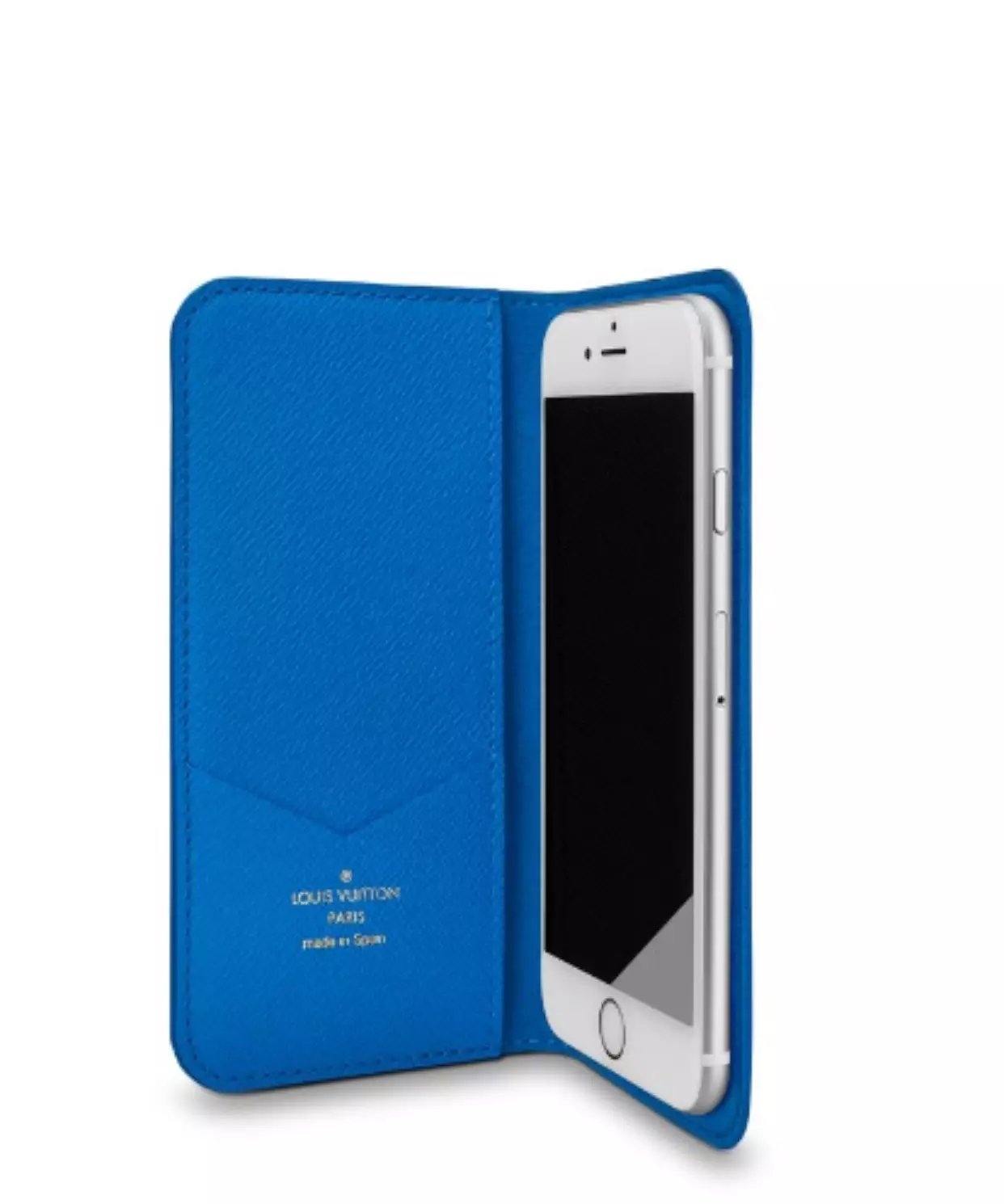 die besten iphone hüllen iphone hülle selbst designen Louis Vuitton iphone6s plus hülle iphone 6s Plus original hülle zubehör für iphone 6s Plus 6slber handyhüllen designen iphone 6s Plus beste hülle handyhülle i phone 6s iphone 6s Plus hutz