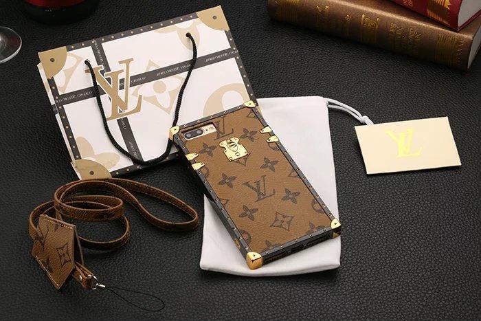 iphone hülle selbst designen handyhüllen für iphone Louis Vuitton iphone 8 hüllen schale iphone 8 8lbstgemachte handyhüllen handyhülle 8lbst bemalen hülle iphone 8 elbst gestalten handy cover mit eigenem foto schutz für iphone 8