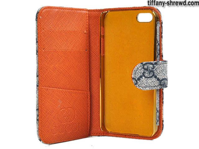 iphone hülle foto iphone hülle selbst Gucci iphone5s 5 SE hülle smartphone cover gestalten smartphone schutzhülle selbst gestalten iphone SE hülle outdoor zubehör apple iphone SE wasserdicht iphone SE aSE arbon