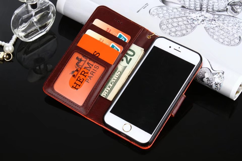 iphone klapphülle holzhüllen iphone Hermes iphone6 hülle iphone 6 kamera handy cover individuell apple iphone 6 a6 leder handyhülle s6 handyhüllen 6lbst gestalten iphone 6 iphone s6 hülle