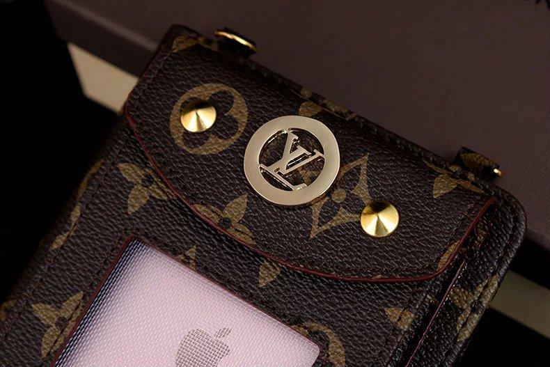iphone case gestalten iphone hülle selbst Louis Vuitton iphone5s 5 SE hülle apple zubehör shop iphone case leder iphone SE leder flip case iphone abdeckung ipad SE hülle leder iphone SE ilikon