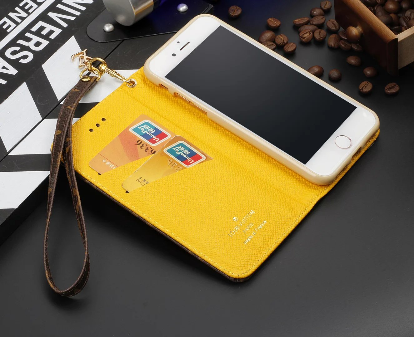iphone hülle individuell eigene iphone hülle erstellen Louis Vuitton iphone6s hülle iphone 6 veröffentlichung apple leder ca6s iphone 6s apple ca6s iphone 6s iphone das neueste original apple iphone hülle individuelle iphone hülle