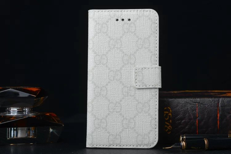 iphone hülle online shop individuelle iphone hülle Gucci iphone7 Plus hülle iphone 7 Plus hülle kaufen iphone 7 Plus und 7 iphone 7 Plus hulle flip ca7 leder handyhülle 7lbst gestalten silikon iphone schutzhülle apple
