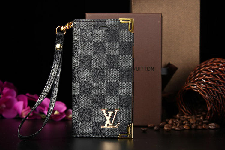 lederhülle samsung galaxy galaxy silikonhülle Louis Vuitton Galaxy S6 edge Plus hülle handytasche samsung s6 edge plus samsung galaxy s6 edge plus deckel samsung galaxy s6 edge plus vertrag handycover selbst gestalten samsung galaxy s6 edge plus samsung s6 edge plus hülle leder samsung galaxy 5 preis