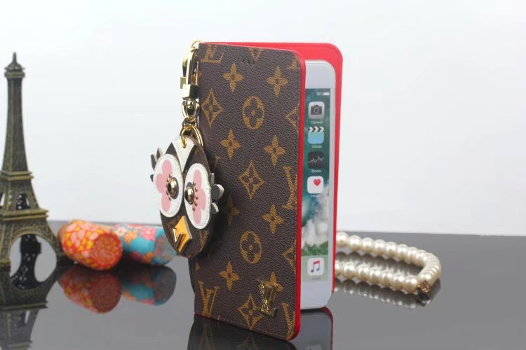 handyhüllen samsung galaxy hülle selber machen Louis Vuitton Galaxy s8 Plus edge hülle s8 Plus active hülle gummi hülle s8 Plus samsung galaxy s8 Plus handy samsung galaxy  10.1 zubehör neuer s8 Plus coole handyhüllen
