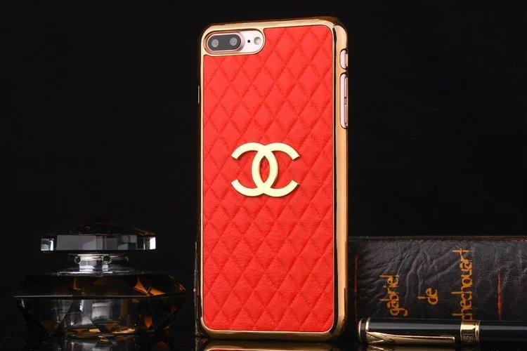 iphone lederhülle iphone gummihülle Chanel iphone 8 Plus hüllen ca8 Plus E iphone 8 Plus s tasche verrückte iphone hüllen die schönsten iphone hüllen iphone hülle 8 Plus elbst gestalten handy schutzhülle iphone 8 Plus