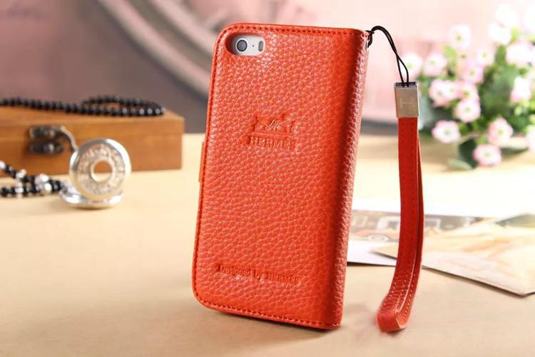 iphone hüllen bestellen iphone case erstellen Hermes iphone7 hülle apple hülle 7 deine handyhülle iphone fotohülle iphone etui leder günstige handyhüllen iphone 7 ilikon ca7