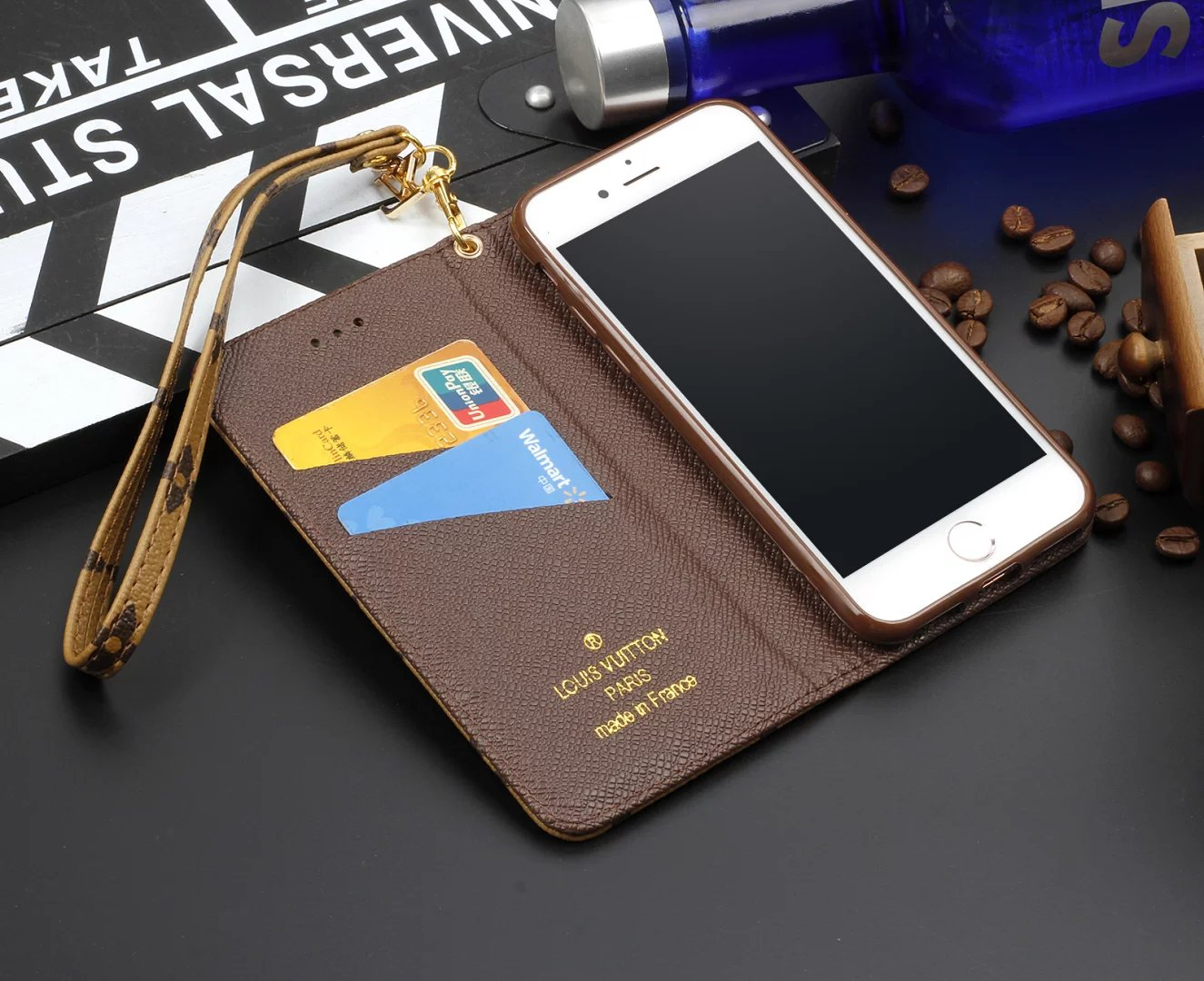 iphone hülle holz iphone case selber machen Louis Vuitton iphone7 hülle metall hülle iphone 7 lederetui für iphone 7 iphone 7 hülle cool handyhülle 7lbst handyhülle htc hülle für iphone 7 gold