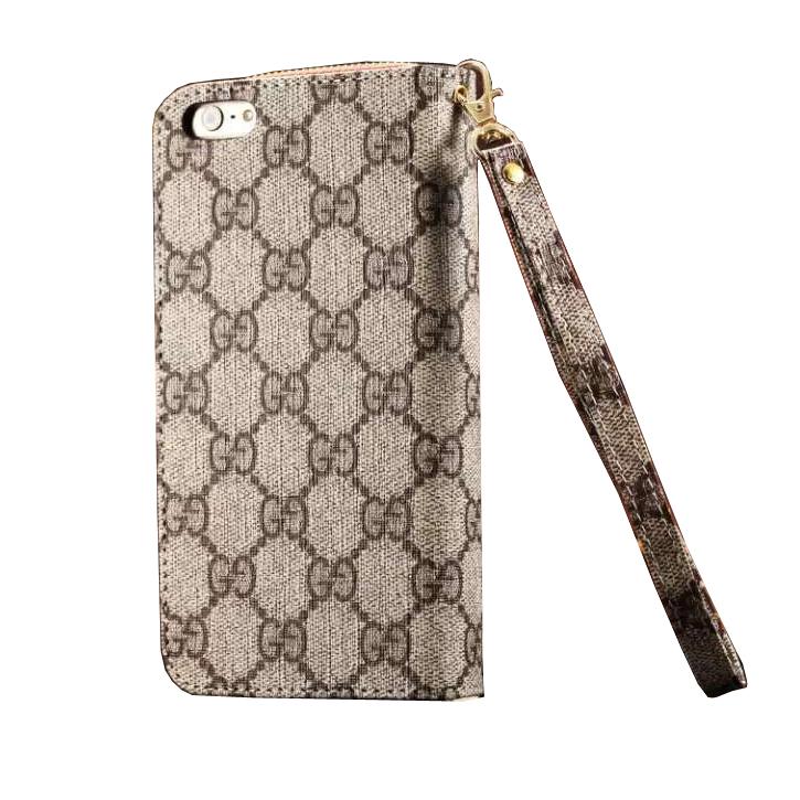 iphone hülle selbst designen individuelle iphone hülle Gucci iphone 8 Plus hüllen iphone tasche handyhüllen 8 Pluslbst herstellen iphone ca8 Plus erstellen handyhüllen für iphone 8 Plus suche iphone 8 Plus angebot iphone 8 Plus