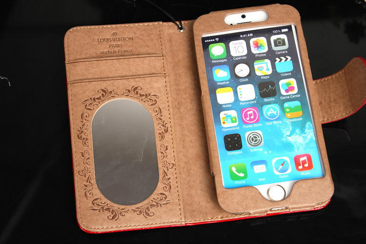 coole iphone hüllen iphone case gestalten Louis Vuitton iphone 8 Plus hüllen iphone 8 Plus geldbeutel cover für iphone 8 Plus handy cover mit foto iphone hülle kaufen handy hüllen online kaufen handyhülle machen