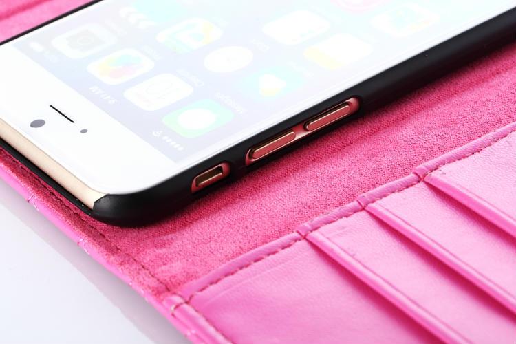 iphone hülle selber gestalten günstig filzhülle iphone Chanel iphone6 plus hülle angebot iphone 6 Plus handytasche für iphone iphone 6 werbung alu hülle iphone 6 Plus iphone hülle leder edle iphone hüllen