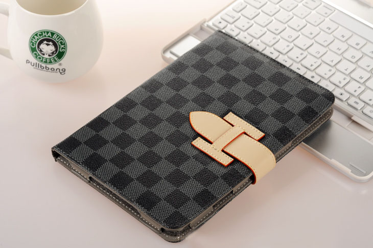 ipad hülle kinder ipad  hülle Louis Vuitton IPAD2/3/4 hülle ipad mini dockingstation ipad 5 kaufen zubehör für ipad 4 ipad tastatur air ipad cover holz zubehör ipad