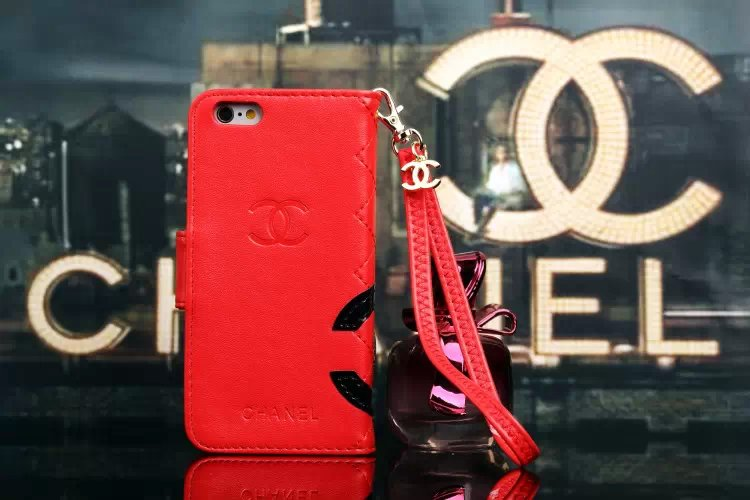 iphone case gestalten mini iphone hülle Chanel iphone 8 hüllen silikonhülle iphone 8 handy hüllen 8lber designen iphone zoll iphone 8 plastikhülle günstige iphone 8 hüllen iphone 8 und 8