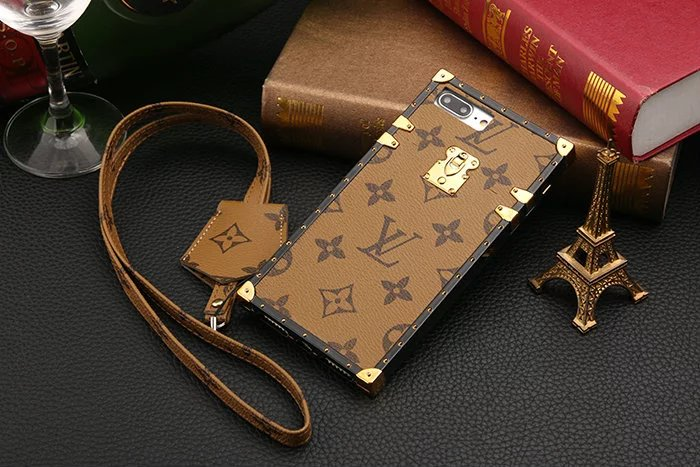 iphone handyhülle mit foto handyhülle iphone selbst gestalten Louis Vuitton iphone 8 Plus hüllen iphone ca8 Plus bedrucken handy kappe erstellen iphone schutzhülle test billige iphone hüllen iphone 8 Plus cover hülle iphone 8 Plus elber gestalten