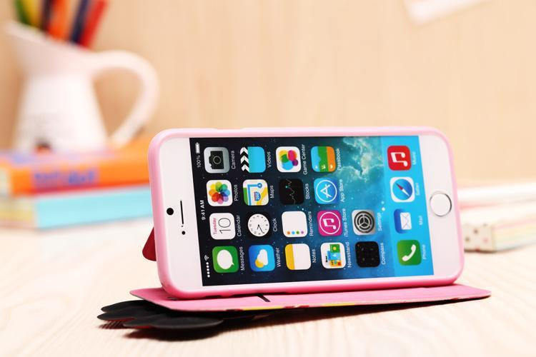 handy hülle iphone iphone hülle bedrucken lassen günstig Disney iphone6s plus hülle iphone schutzhülle test i phine 6 iphone 6s Plus filzhülle handyhülle iphone 6s Plus s iphone 6s Plus hülle bunt handyschale gestalten