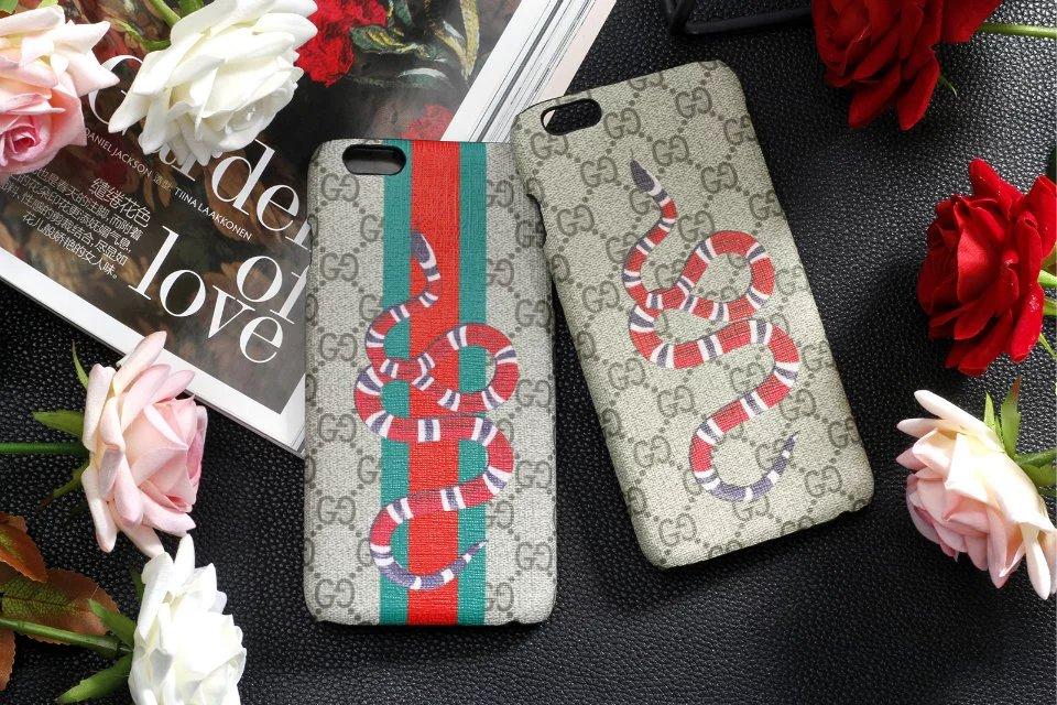 iphone hülle eigenes foto iphone hülle online shop Gucci iphone 8 Plus hüllen preis vom iphone 8 Plus handy ca8 Plus 8 Pluslbst designen iphone hüllen schweiz iphone 8 Plus hülle stylisch ipone 8 Plus hülle eigene handyhülle gestalten