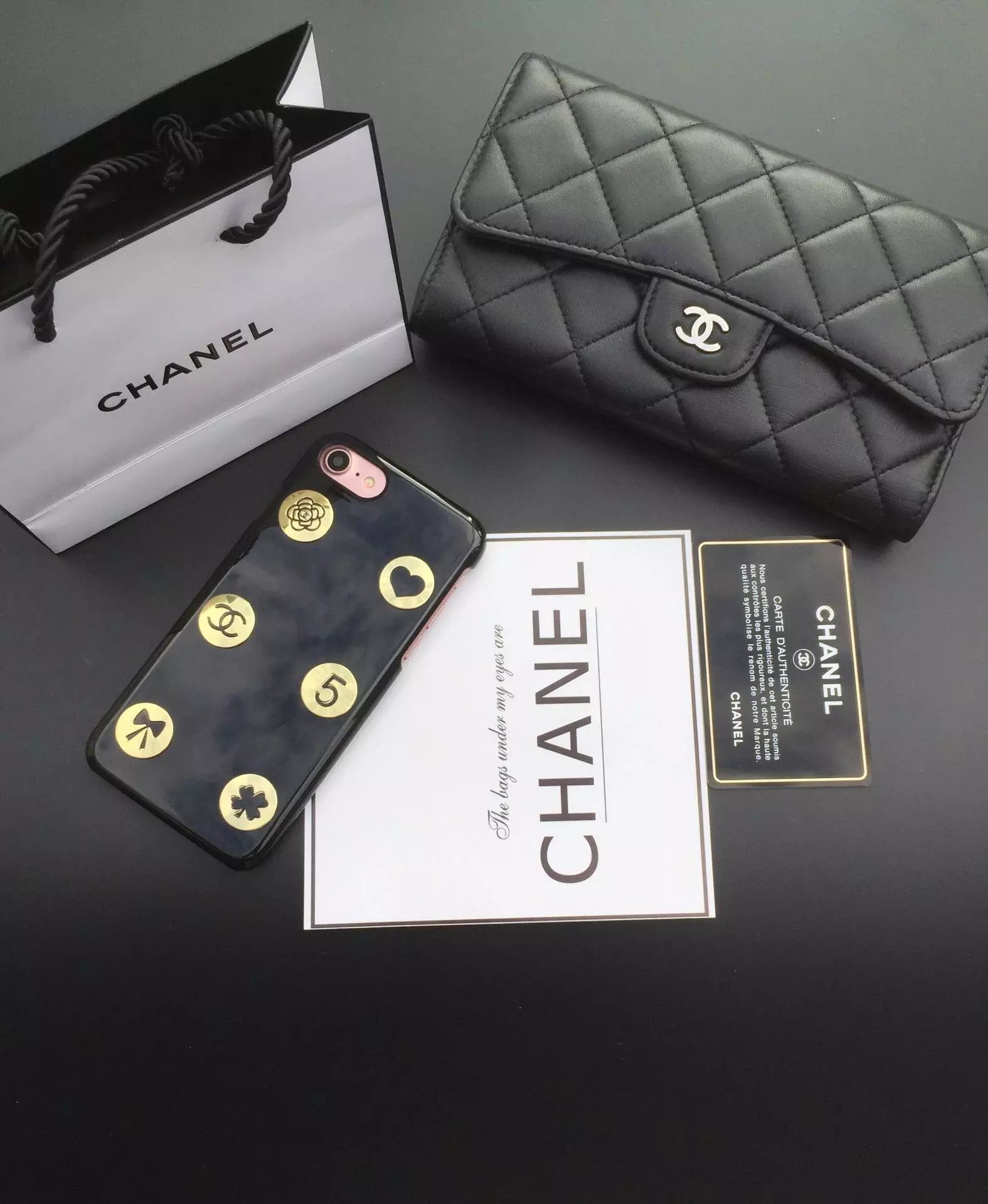 iphone hüllen shop iphone case selbst gestalten Chanel iphone7 Plus hülle htc one hülle 7lbst gestalten handy schutzhüllen 7lbst gestalten iphone ca7 ilikon iphone 7 Plus a7 braun handy iphone 7 Plus iphone 7 Plus hülle 7lbst designen