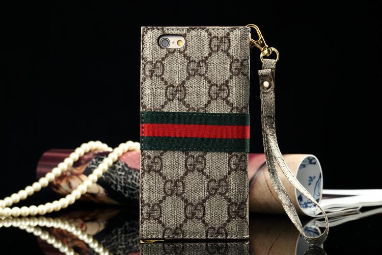smartphone hülle handyhüllen selbst gestalten samsung galaxy Gucci Galaxy S6 hülle handy zubehör galaxy S6 weiß oder schwarz samsung smartphone zubehör schutzhülle samsung galaxy S6 silikon n tastatur beste handy hüllen