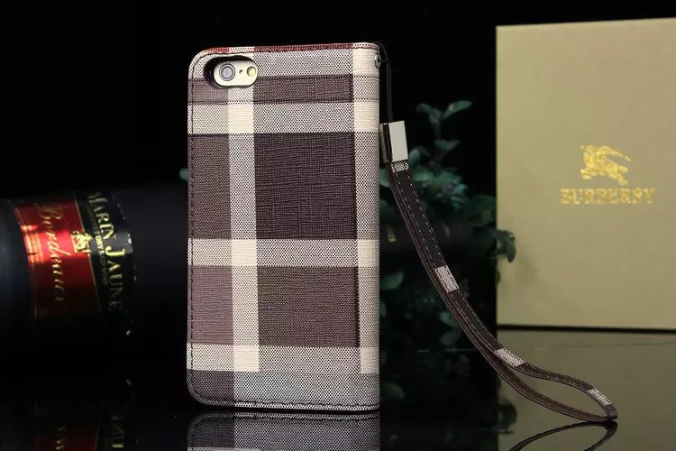 iphone hülle holz iphone schutzhülle Burberry iphone 8 Plus hüllen iphone 8 Plus taubschutz hülle iphone 8 Plus durchsichtig iphone hülle 8 Plus  ca8 Plus elber machen handy hüllen 8 Pluslber designen alu ca8 Plus iphone 8 Plus