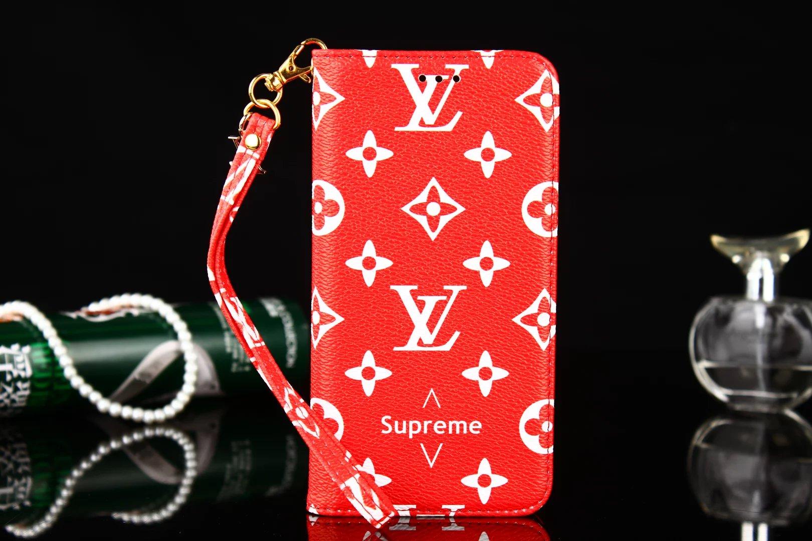 designer iphone hüllen iphone schutzhülle Louis Vuitton iphone 8 hüllen die besten iphone hüllen handyhülle mit akku iphone 8 dünnste iphone hülle nächstes iphone handycover 8lbst machen handy ca8 mit foto