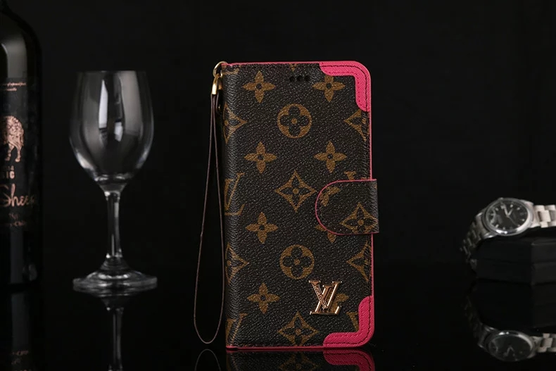 iphone cases 8 best case for iphone 8 Louis Vuitton iphone 8 case best iphone 8 case brands make an iphone case best cases for iphone 8 cas iphone plus iphone leather cell phone cases
