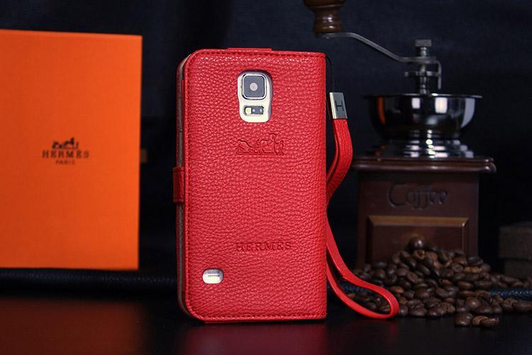 samsung s5 phone case s5 leather case fashion Galaxy S5 case samsung galaxy 5 accessories s view cover galaxy s5 samsuns galaxy s5 leather s5 case galexy s5 cases spigen case samsung s5