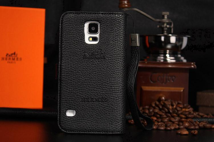 s5 folio case s5 protective case fashion Galaxy S5 case personalized galaxy s5 case samsung galaxy s5 new model galaxy s5 versions cover samsung s5 samsung galaxy s 5 phone best galaxy s5 accessories