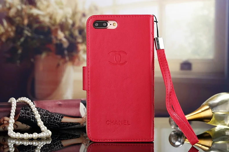iphone 6 case with photo mobile phone cases iphone 6 fashion iphone6 case cell phone cases iphone 6 iphone 6 in price cases for your phone i6 cases personalized ipod 6 cases iphone cases brands