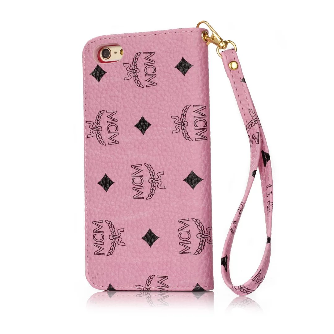 iphone 6s make your own case personalized phone cases for iphone 6s fashion iphone6s case phone cases 6s phone cases and skins new iphone release date iphone 6s cases wallet designer apple iphone 6s latest news i phone 6s video