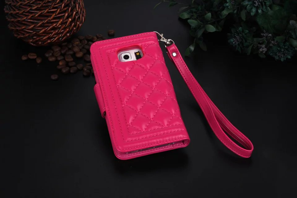 leather case samsung galaxy s6 edge plus best case for s6 edge plus fashion Galaxy S6 edge Plus case s view wireless charging cover s6 edge plus best case samsung galaxy s6 edge plus galaxy samsung 6s spigen samsung galaxy s6 edge plus case samsung mobile s6 edge plus personalized galaxy s6 edge plus case