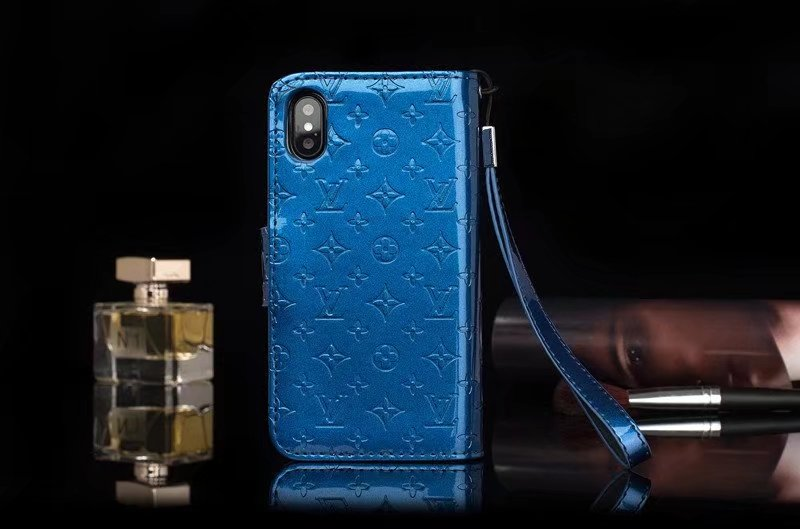 iphone X s phone cases iphone X original cover Louis Vuitton iPhone X case all phone cases wristlet case for iphone 6 online iphone 8 cover i phone 8 cases mah iphone 8 what is a mophie juice pack