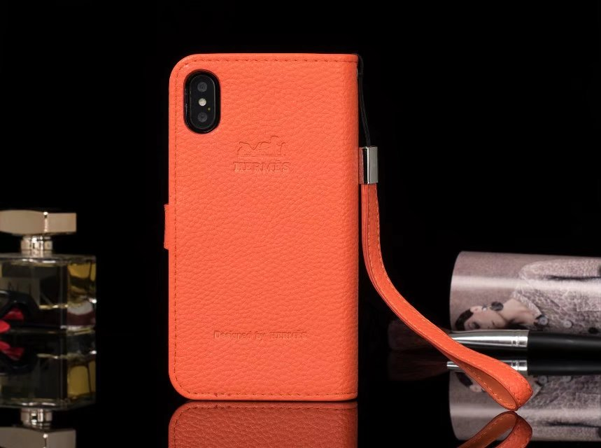 coolest iphone X cases branded iphone X cases Hermes iPhone X case cool phone cases for iphone 8 life cell phone case accessory case stylish iphone 6 cases best case for iphone 6 s best phone case for iphone 6