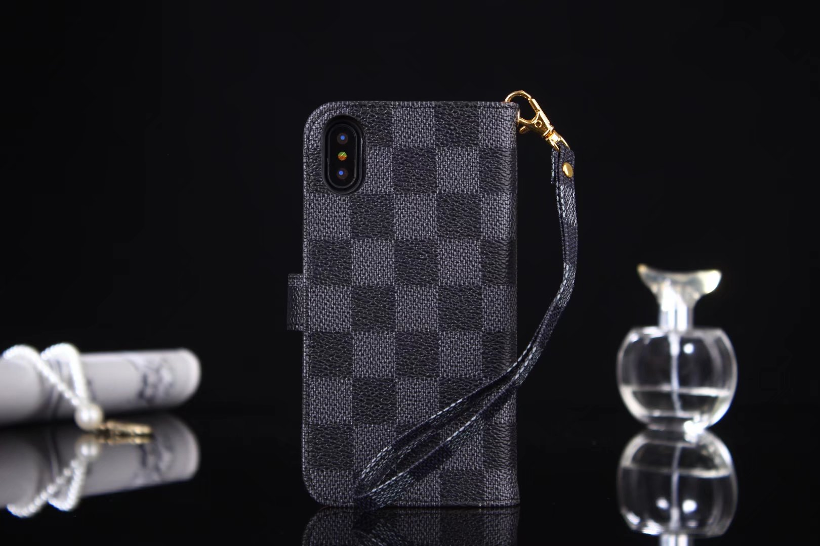 cheap iphone X phone cases apple cases for iphone X Louis Vuitton iPhone X case mobile cases mofi iphone iphone 6 s cases iphone four cases x scene juice pack