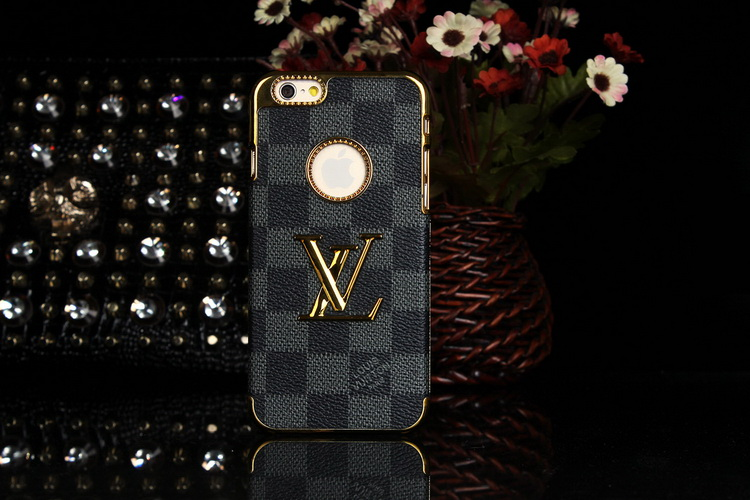 iphone cases for iphone 6 the best case for iphone 6 fashion iphone6 case phone covers for iphone 6 cover for 6 iphone cheap iphone case websites aluminum iphone 6 case iphone covers and cases india iphone 6 6.6