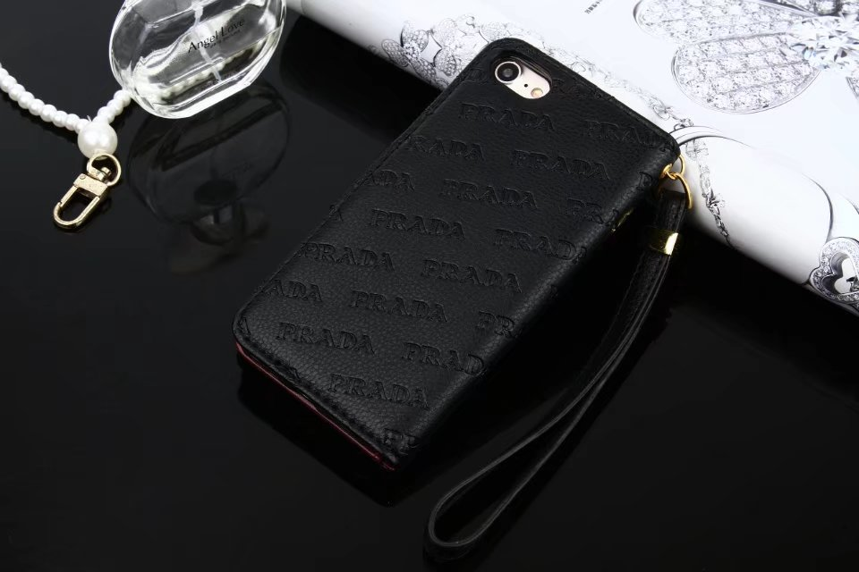 case for apple iphone 6 Plus best phone cases iphone 6 Plus fashion iphone6 plus case phone cover shop cover case case iphone 6 iphone 6 cases leather iphone 6 case protector pack plus